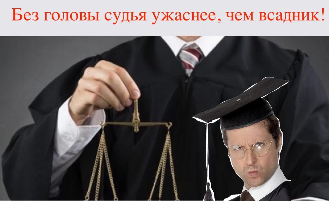 https://stoppanika.ru/upload/001/u151/2/6/03099a22.jpg