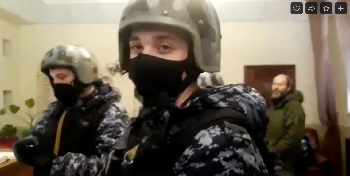 СРОЧНАЯ НОВОСТЬ! Организаторов к0видгеноцида ждёт уголовный трибунал! Vnezapnyi-vizit-obschestvennosti-v-rospotrebnadzor-dlja-professionalnoi-besedy-photo-big
